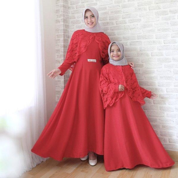 Baju_Gamis_couple_Zirah_Premium_sepasang_ibu_dan_anak_Muslim.jpg