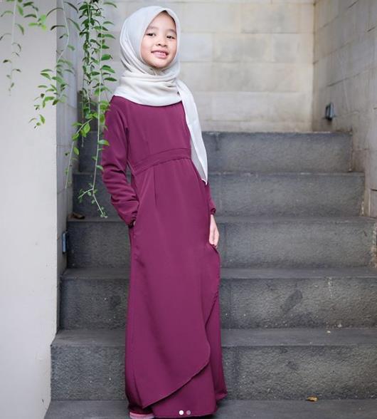 Gambar-Model-Baju-Muslim-Anak-Perempuan-Terbaru-2018.jpg