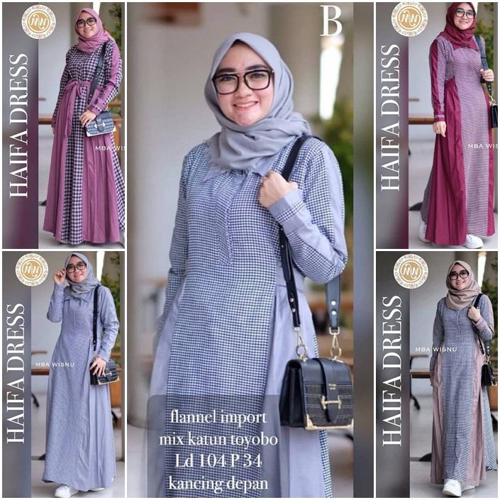 Grosir-Baju-Muslim-Online-Haifa-Dress.jpg