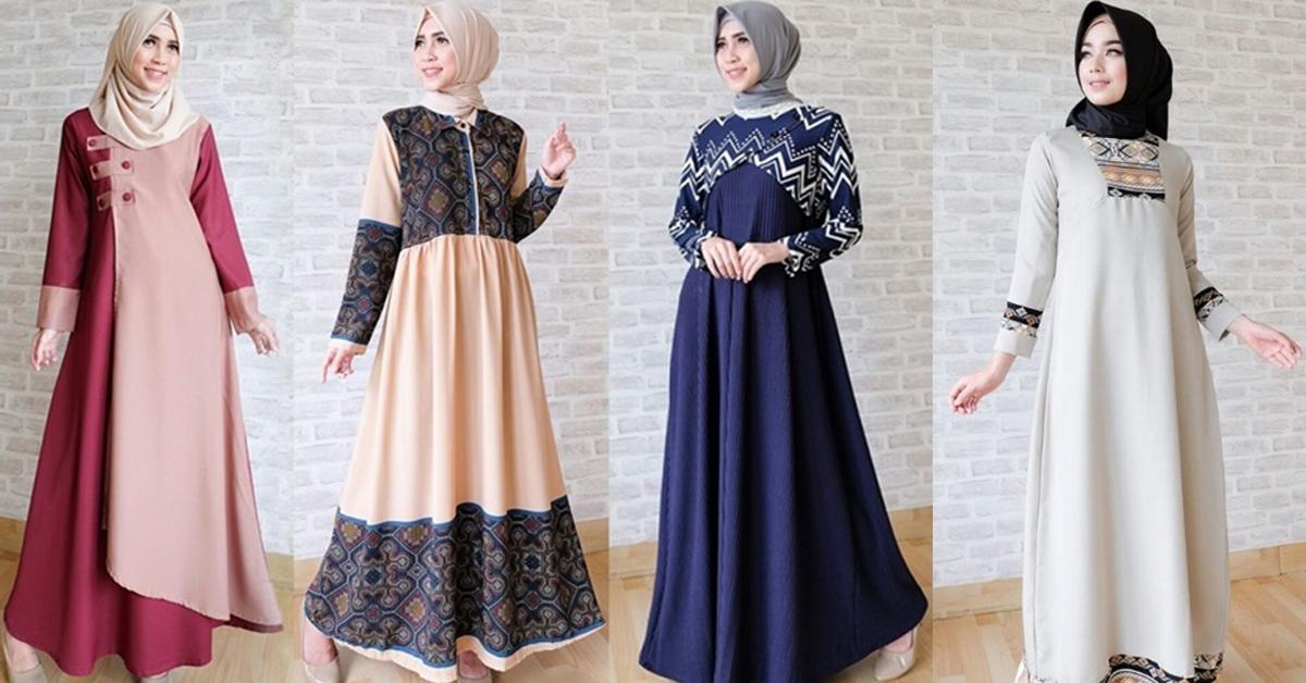 Model-Baju-Muslim-Abaya-Terbaru-2018-untuk-Acara-Keluarga.jpg
