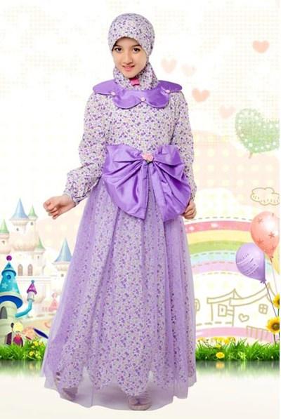 Model-Baju-Muslim-Anak-Perempuan.jpg