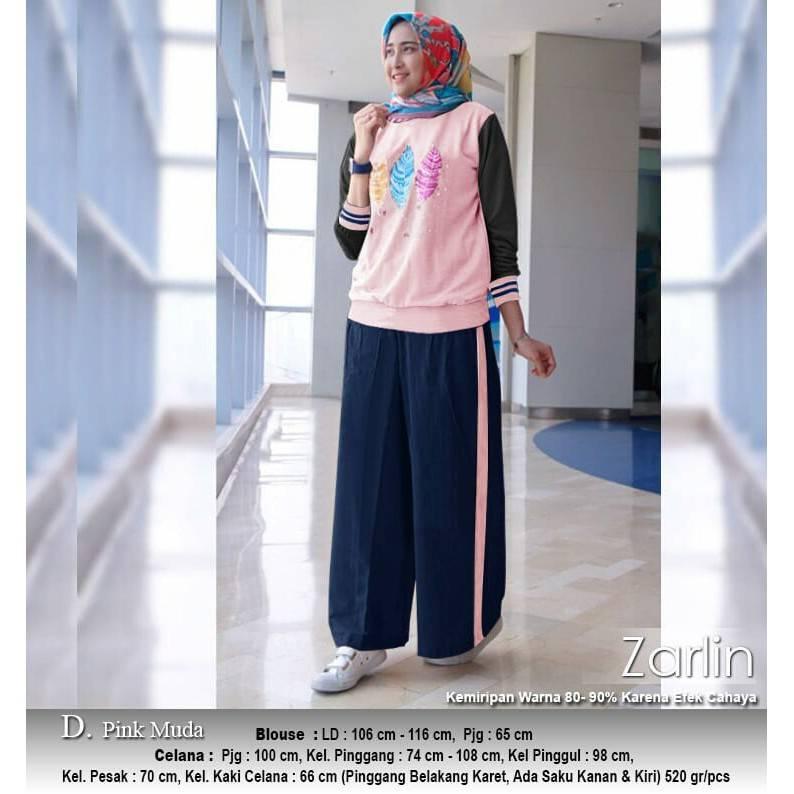 baju-muslim-modern-gamis-bahan-kaos-sporty-zarlin-pink.jpg