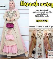 hannah-maxy-model-baju-gamis-terbaru-2019-wanita-lebaran-untuk-remaja-atasan-lengan-panjang-baru-muslim-brokat-kombinasi-satin_334ad9709666ff4ffbd07fc48bff4852.jpg