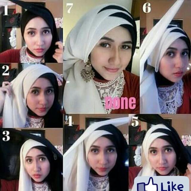 hijab-pesta-hitam-putih.jpg