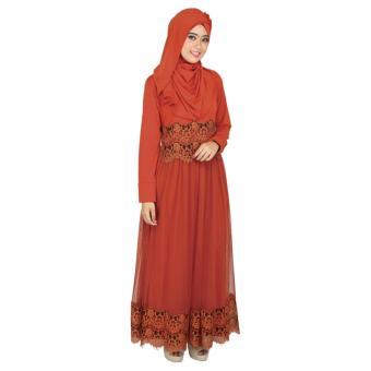 raindoz-pakaian-muslim-wanitagamis-jilbabkerudung-rokx021-merahbata-9037-99654461-993b13947940b2b67ce2c60ea974504d-product.jpg
