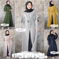 Baju_Muslim_Wanita_Atasan_.jpg