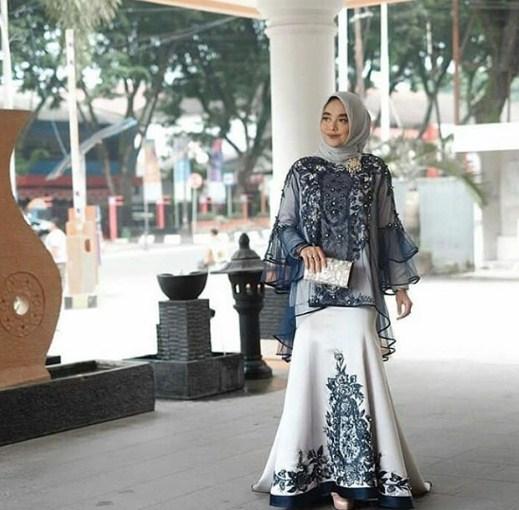 Model-Baju-Gamis-Brokat-Terbaru-2019.jpg