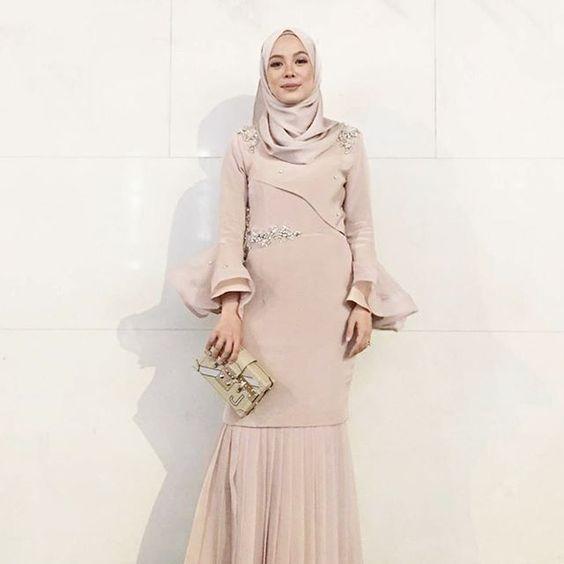 gaun-pesta-muslim-1.jpg