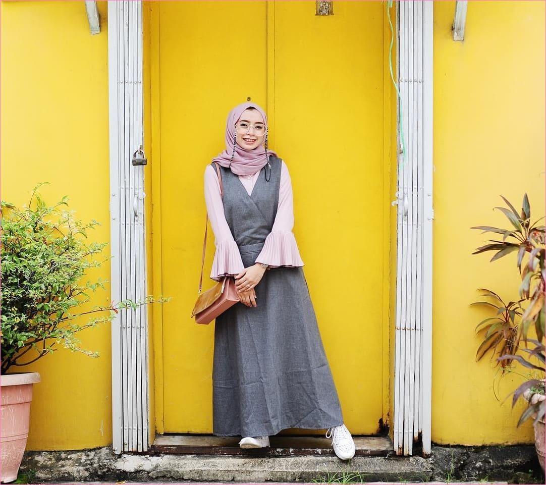 model-baju-muslim-anak-muda1.jpg