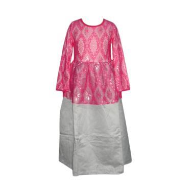 verina-baby_verina-baby-dress-gamis-anak-l-nice-pink-brukat-plus-kerudung_full02.jpg