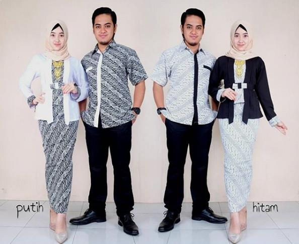 Model-Baju-Batik-Couple-Terbaru-2018.jpg