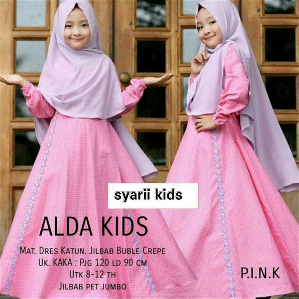 NEW_2019_Alda_syari_kids_Baju_Anak_Muslim_Terbaru_Harga_Gros.jpg