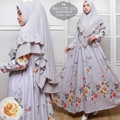 SYARI_BALOTELI_SARTIKA_Baju_Gamis_Fashion_Muslim_Ukuran_Jumb.jpg.jpg
