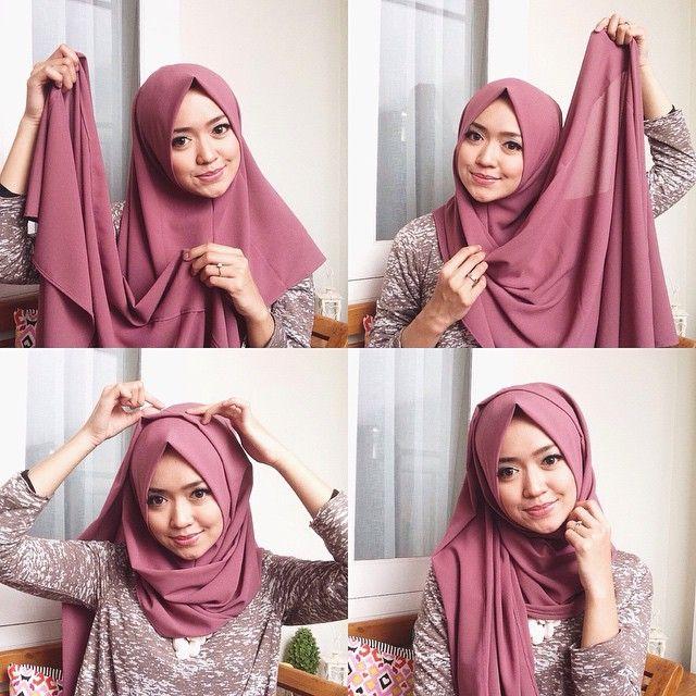 Tutorial-Hijab-Pashmina-Segi-Empat-Terbaru-2017-mudah.jpg