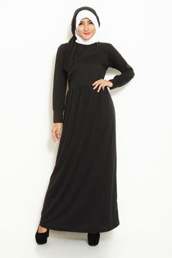 dress_jfashion-gamis-trendy-spandek-plus-hijab-hitam_1329923.jpg