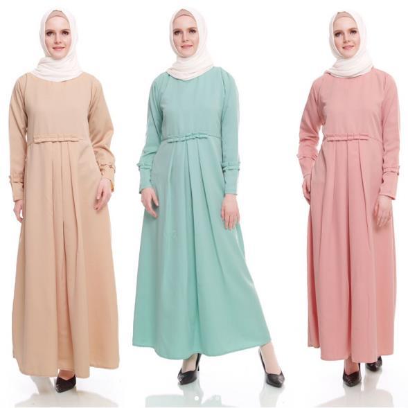 hipwee-long-dress.jpg