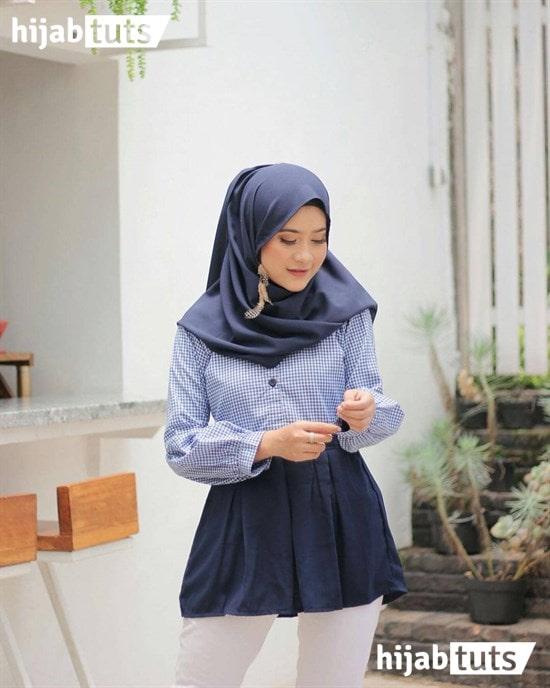 model-baju-lebaran-remaja-muslim-2019.jpg