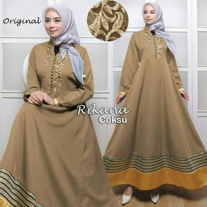 Baju-gamis-muslim-modern-wanita-rikana-coksu.jpg
