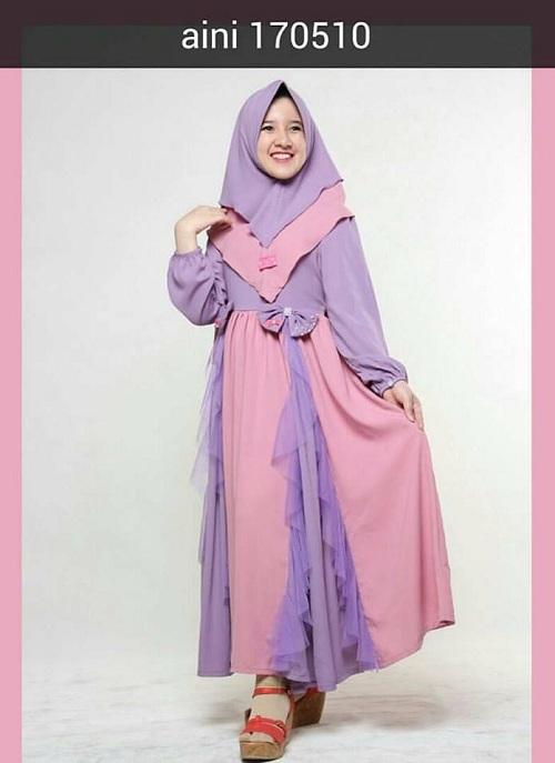 Baju-muslim-anak-warna-ungu-branded-Aini-AN-170510.jpg