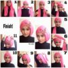 Stylish-Easy-Hijab-Styles-2017-Step-by-Step-Tutorials-3.jpg