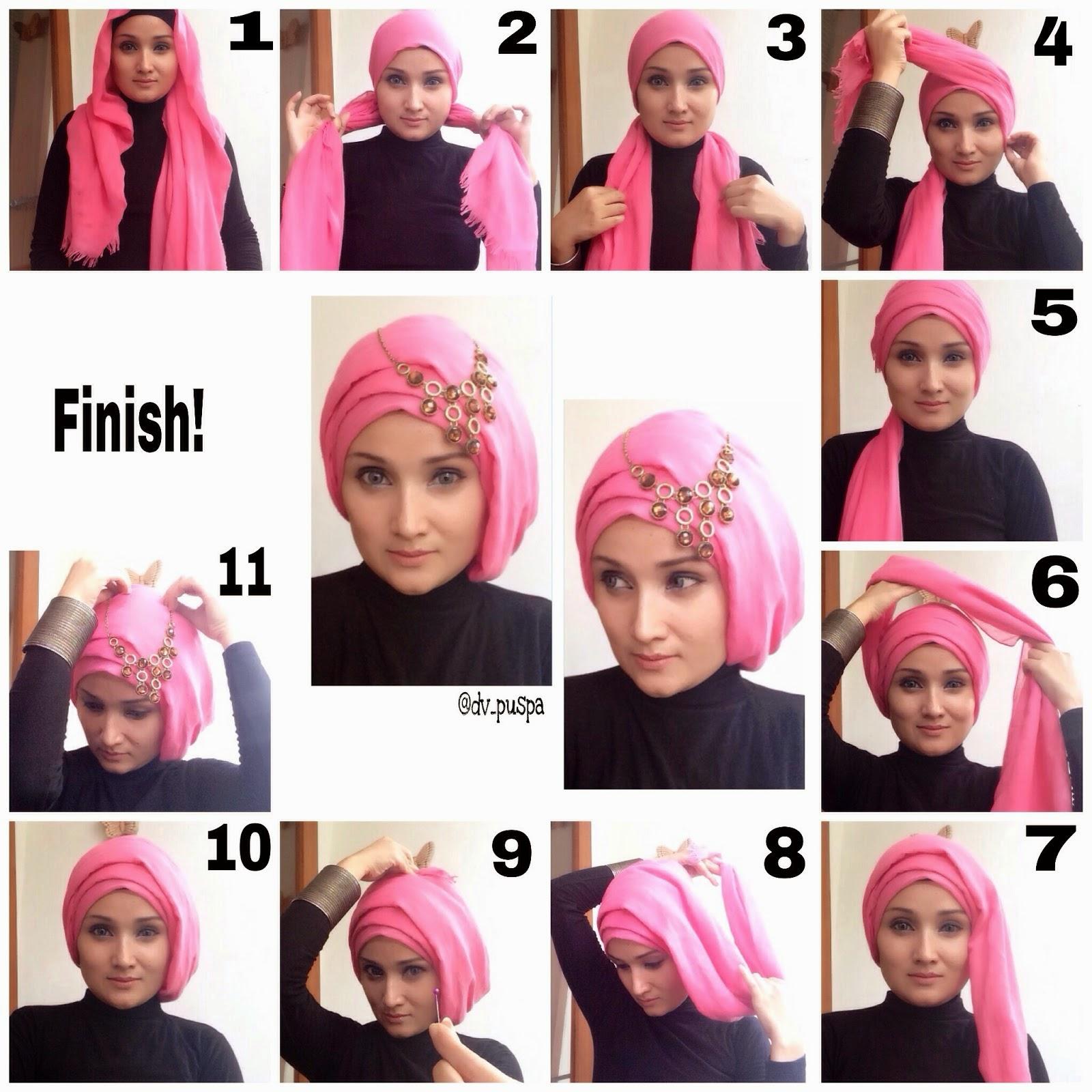 Stylish-Easy-Hijab-Styles-2017-Step-by-Step-Tutorials-3.jpg