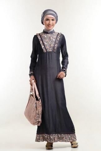 model-baju-gamis-batik-kombinasi-polos-untuk-ulang-tahun.jpg
