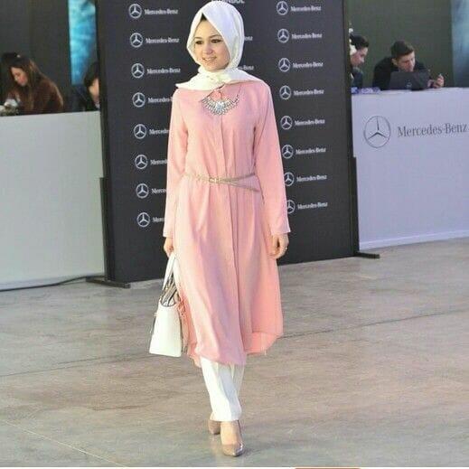 model-baju-muslim-4.jpg