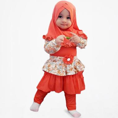 nazaneen_nazaneen-hifza-legging-set-baju-muslim-anak-perempuan_full13.jpg