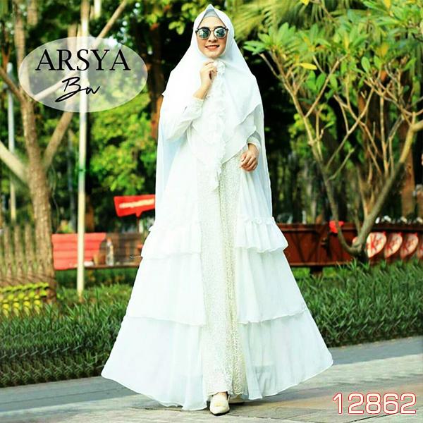 Baju-Gamis-Terbaru-2019-DES96-Busana-Syari-dan-Modern-untuk-Remaja.jpg