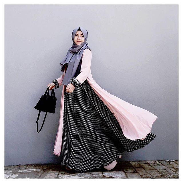 Baju-Muslim-Kaum-Muda.jpg