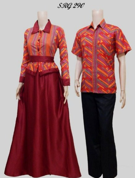 Model-Baju-Batik-Gamis-Couple-Terbaru.jpg