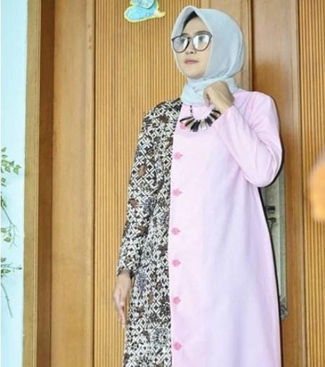 Model-Baju-Gamis-Batik-Kombinasi.jpg
