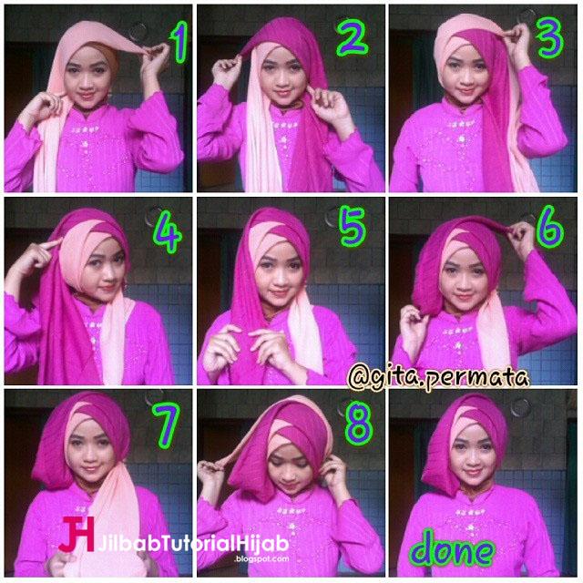 cara_memakai_hijab_segi_empat_untuk_wisuda.jpg