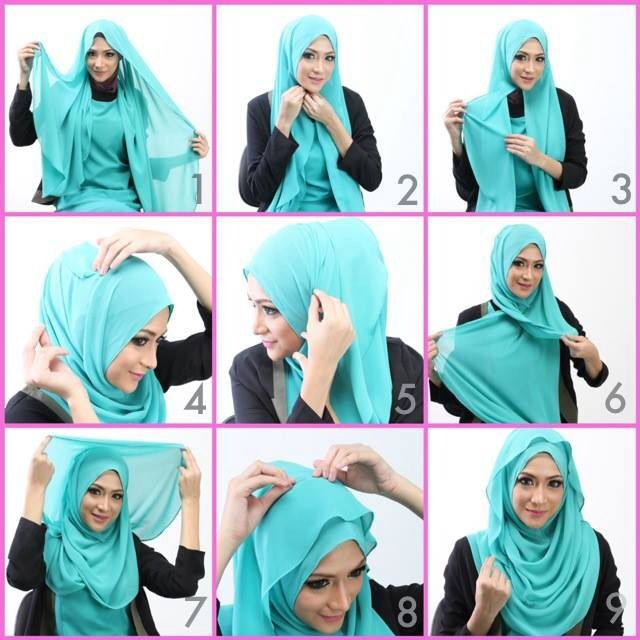d0633bf6a134839742f4f52484f9a1e4-simple-hijab-tutorial-hijab-style-tutorial.jpg