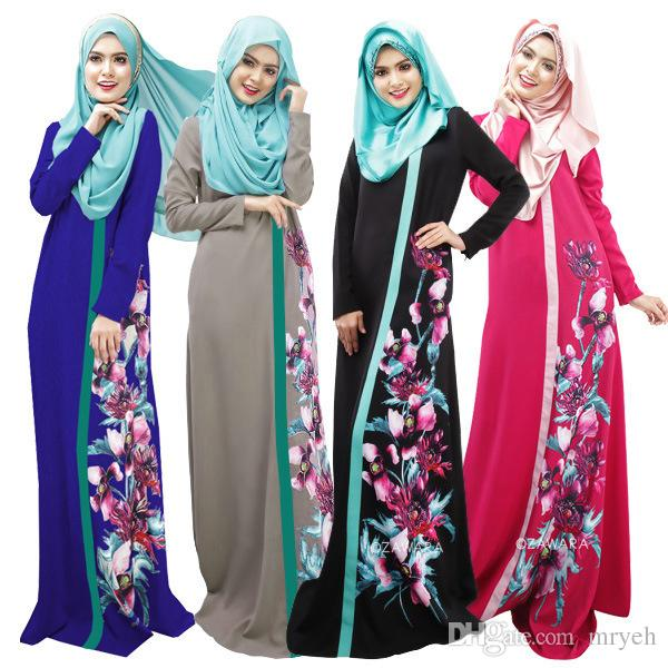 dubai-moroccan-kaftan-women-long-dress-abaya.jpg