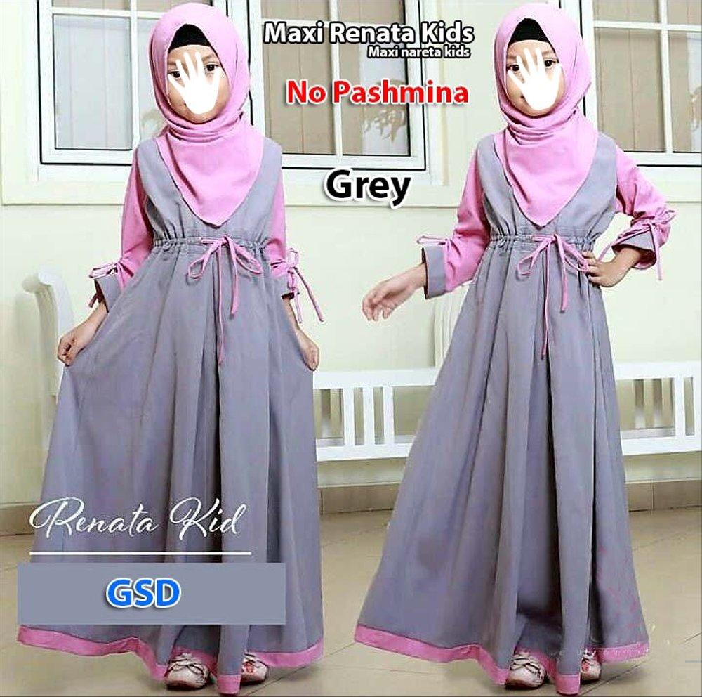 gamis_muslim_wanita_baju_muslim_anak_cewek_dress_pesta_anak_.jpg