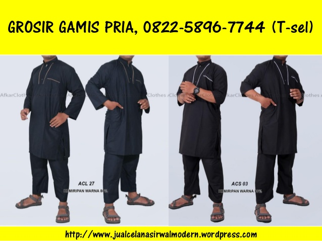 grosir-gamis-pria-arab-saudi-082258967744-tsel-8-638.jpg