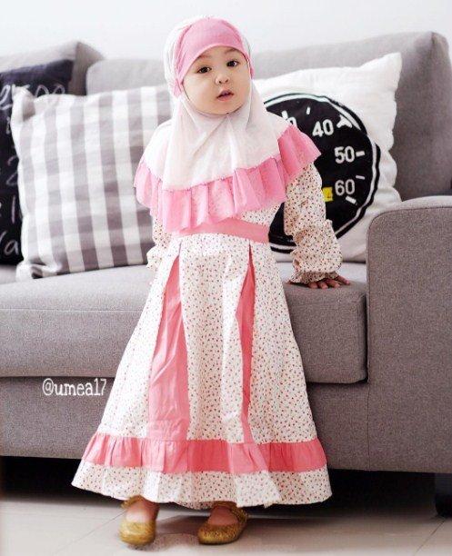 hipwee-Model-Baju-Syari-Untuk-Anak-Perempuan.jpg
