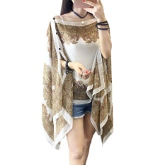 kuhong-women-chiffon-print-summer-beach-chiffon-blouse-shirtsunscreen-intl-1170-48212992-8e9cc21f16c3dc66c0ea32a148480528-catalog_233.jpg