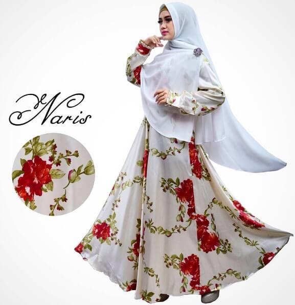 model-baju-gamis-muslimah.jpg