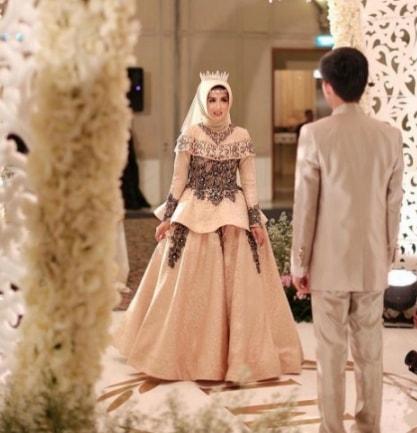 model-baju-gamis-pesta-pernikahan.jpg