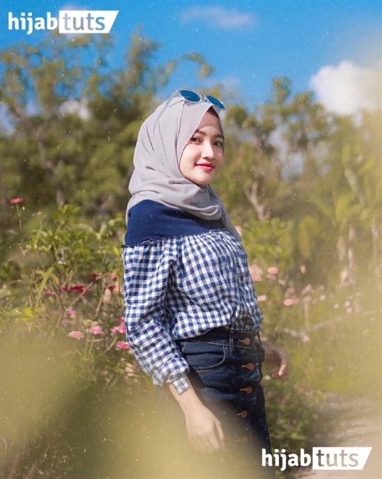 model-baju-lebaran-anak-2019.jpg