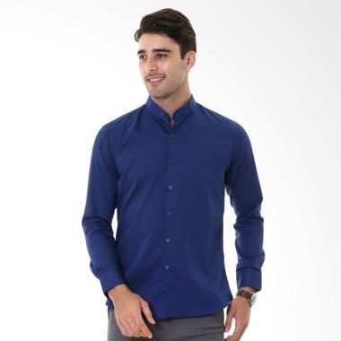 vm_vm-baju-koko-slimfit-tangan-panjang-mandarin-collar-long-shirt_full05.jpg