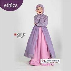 770a50c6d434373c3fcaa83adcfb5ddb-gaun-pesta-anak-muslim-dress.jpg
