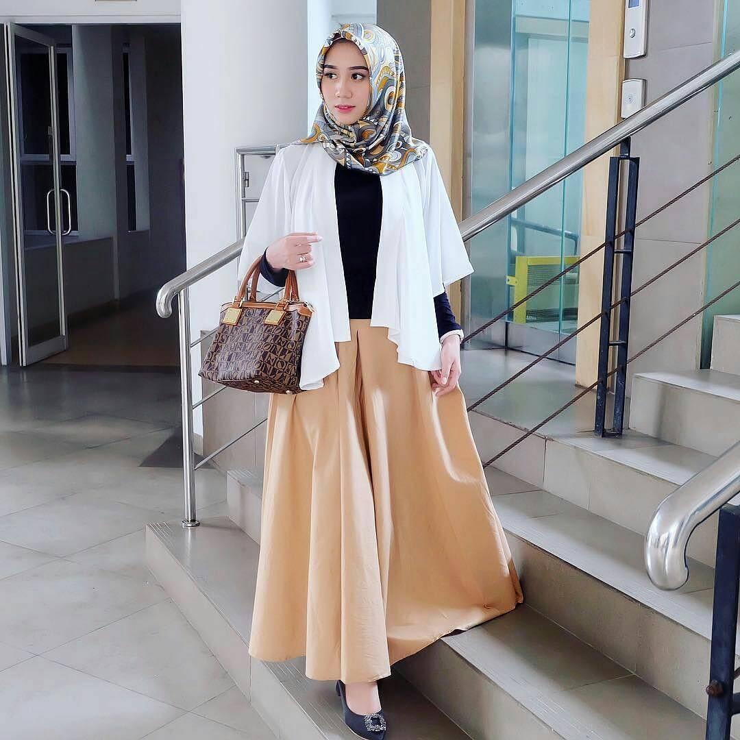Baju-Dress-Terbaru-2018.jpg
