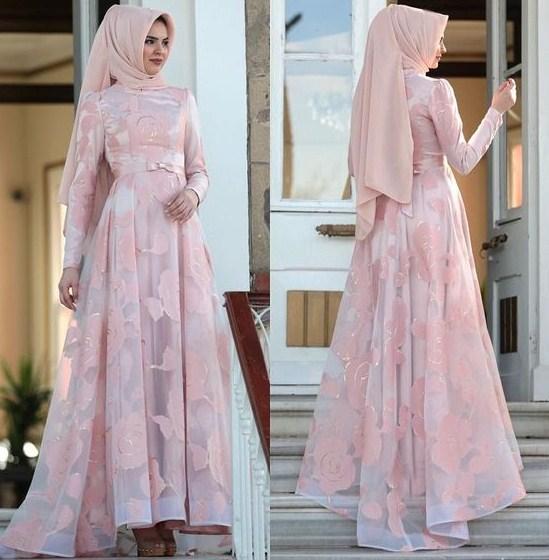 Baju-Muslim-Buat-Lebaran.jpg