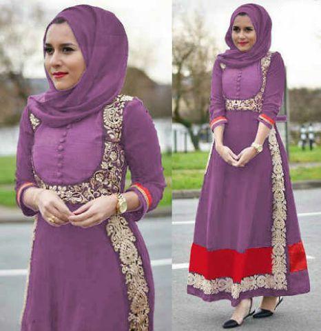 Busana-Muslim-Murah-manila-ungu-muda.jpg