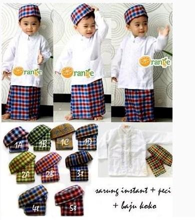 Gambar-baju-muslim-anak-anak-laki-laki.jpg