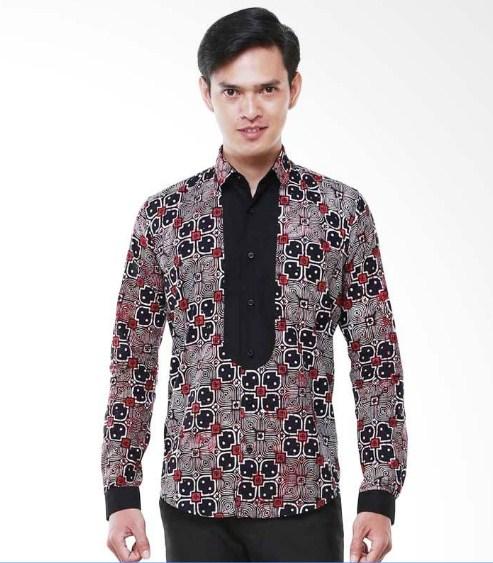 Model-Baju-Batik-Kombinasi-Polos-Untuk-Pria.jpg