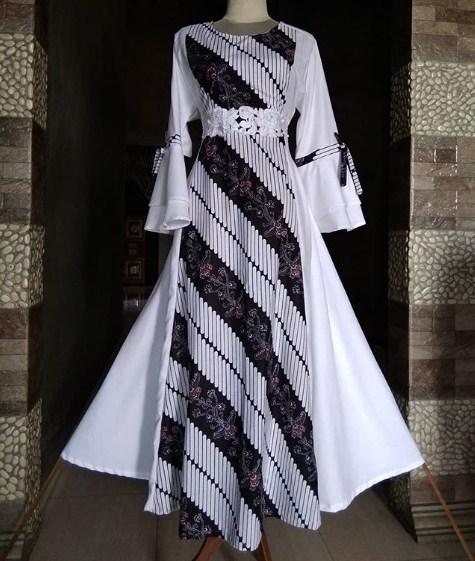 Model-Baju-Gamis-Batik-Kombinasi-Brokat-Terbaru-2019.jpg